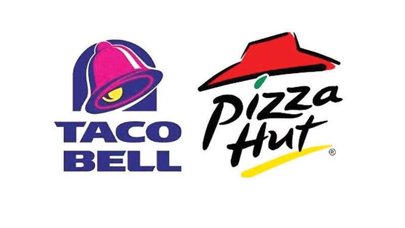 Taco Bell and Pizza Hut franchise under new ownership