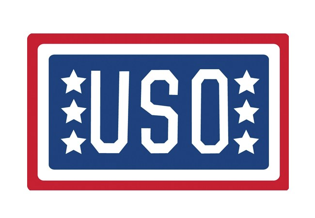 Second USO planned for Guam in response to increased military activity