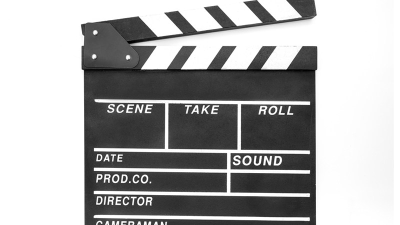 Not so ready for a close-up: Film industry growth delayed