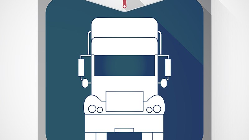Weighing in:  DPW considers possible amendments to truck weight law