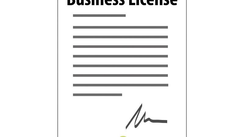 June marks start of more efficient business license renewal process