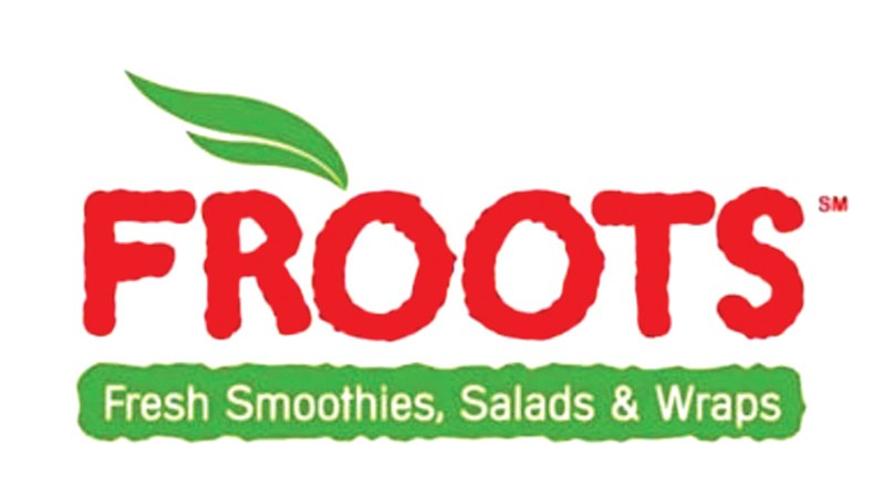Froots employee buys into company