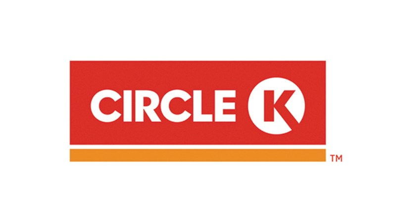 SPPC nears completion of Circle K renovations