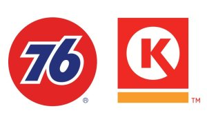 Program, products promote health at 76/Circle K
