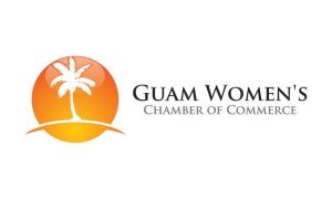 And so it begins: Chamber to launch Women's Business Center
