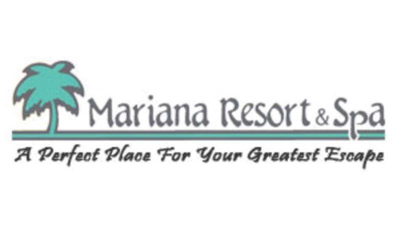 Mariana Resort still without ownership