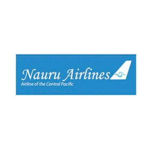 Save us a place: Nauru Airlines to add Majuro flight; Guam link