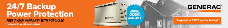 generac-home-standby-generator-banners