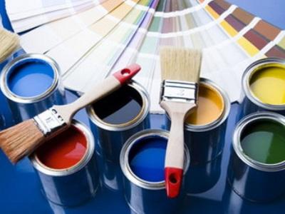 Festékek bútorokhoz