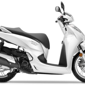 Scooter e Ciclomotori