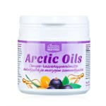 Arctic Nutrition omega