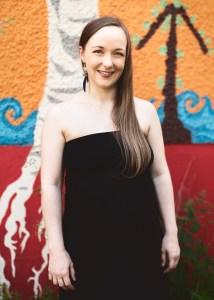 Maria Svan MBody