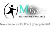 Online Health & Lifestyle Coaching