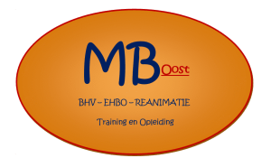 LogoGroot_MBOost_BB