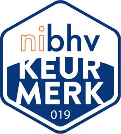 NIBHV KEURMERK