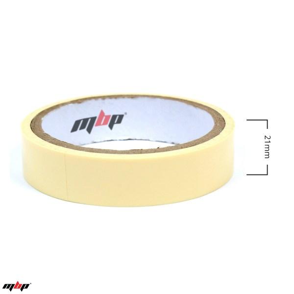 MBP Rim Tape - 21mm