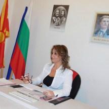 Европските вредности ќе ги победат балканските комплекси