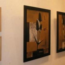 Отворена изложбата на осум македонски уметници во Софија
