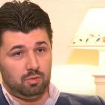 Нема да учествуваме во уште една поделба на македонското ткиво – Петар Колев