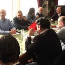 Македонија, Бугарија и Албанија формираа регионален филмски фонд