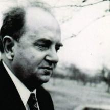 Венко Марковски, живот и дело