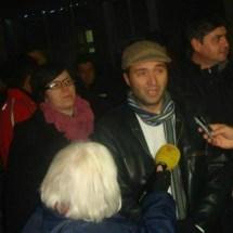 """Стојанче Зафиров: Бугарскиот """"Минстрој"""" им го врати животот на рударите од Пробиштип и Крива Паланка"""