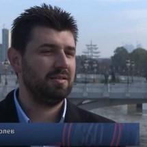 Петар Колев: Во Скопје недостасува споменик посветен на Бугарија