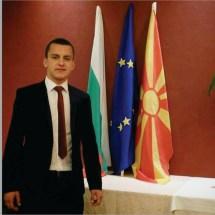 Разликите на човековите права и принципи во Македонија и во рамките на ЕУ