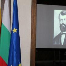 МБП Кичево реализира уште еден успешен настан