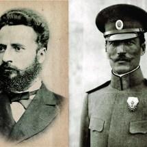 Бугарската Амбасада ќе ги одбележи денот на  Христо Ботев и 100 годишнината од смртта на полковник Борис Дрангов.