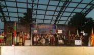 Успешно оддржан фестивалот на бугарскиот фолклор, традиција и култура во Охрид (фото)