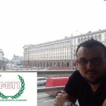 Столе Велков: Македонија никогаш нема да има поголем сојузник и пријател од соседна Бугарија