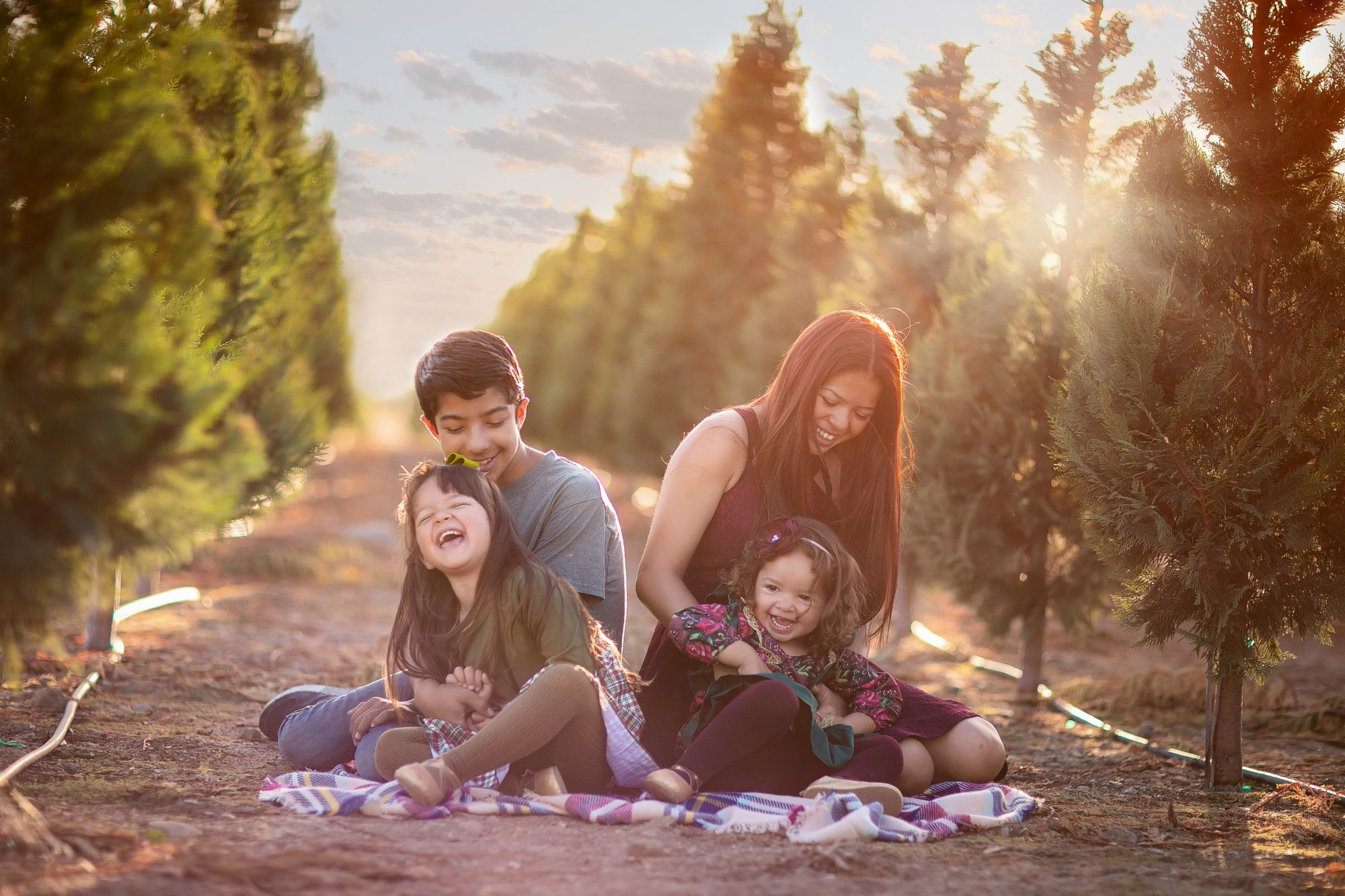 family photographers san jose