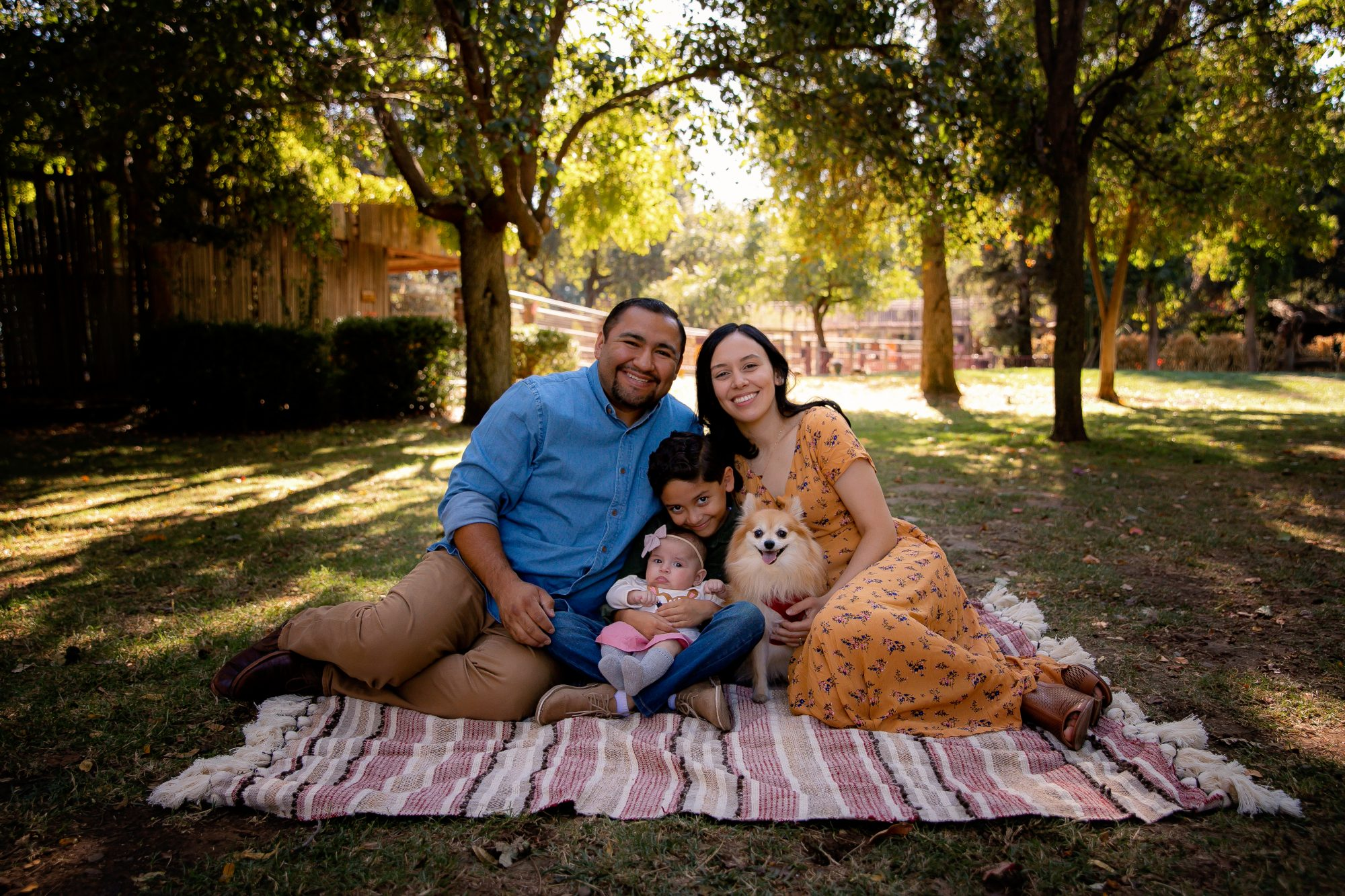 santa cruz family photography