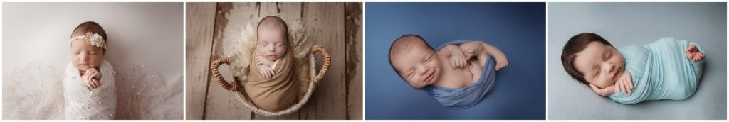 south bay baby photographer