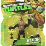 TMNT bebop product image