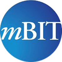 mBIT | multiple Brain Integration Techniques