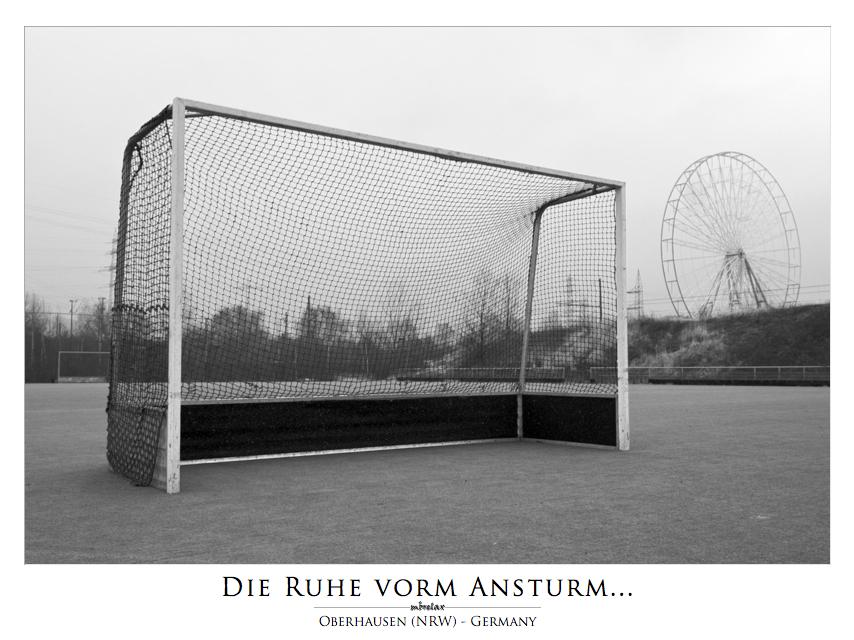 oberhausen_germany_nrw__die-ruhe-vorm-ansturm_mbrelax