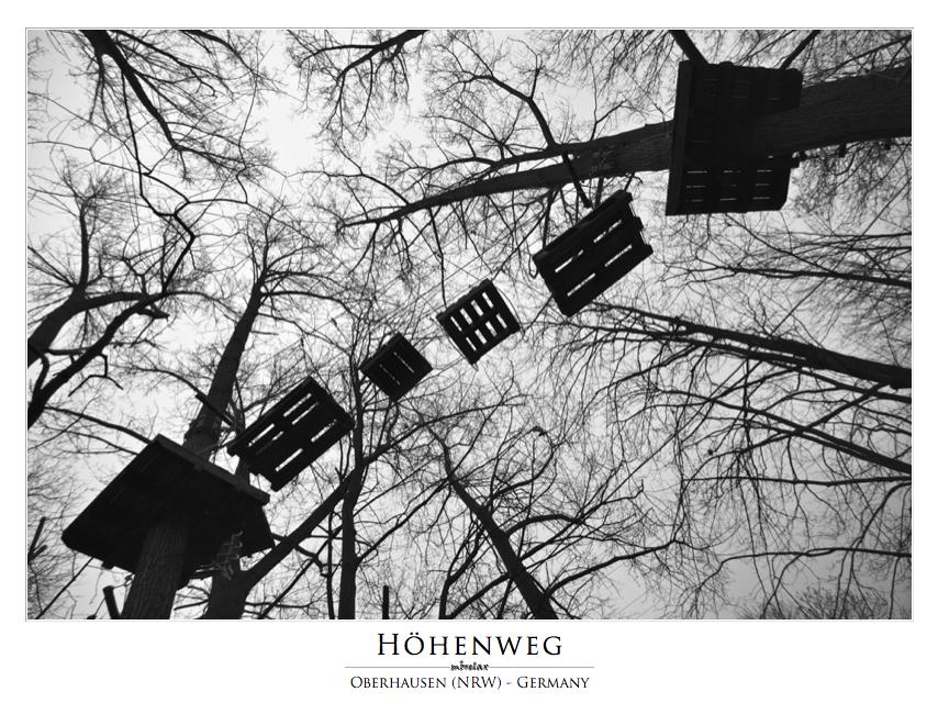hoehenweg-europa-europe-germany-deutschland-nrw-ruhrgebiet-mbrelax