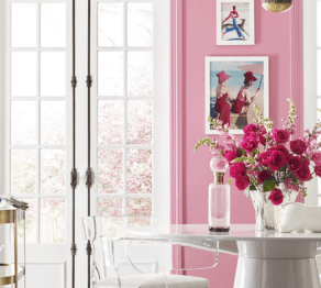 Sherwin-Williams Predicts These Will Be the Top Paint ...