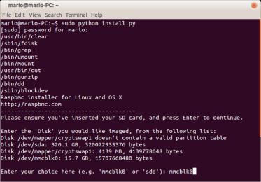 Screenshot-from-2013-04-03-001821