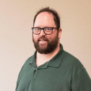 Profile image of Michael Roth