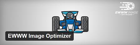 WordPress Optimize Images Plugins | Mbrsolution
