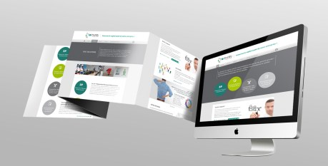 Site Web TOMYAN