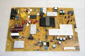 PHILIPS FSP140-4FS01, FSPI40-4FSO1 , 272217190775 , 47PFL6188 , PHILIPS POWER BOARD , PHILIPS BESLEME KARTI 2