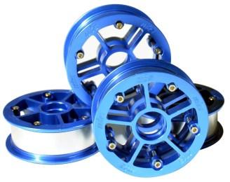 13055_-_mbs_rock_star_pro_hub_set_-_blue_aluminum
