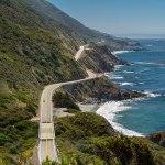 800px-Highway_1_Big_Sur_California