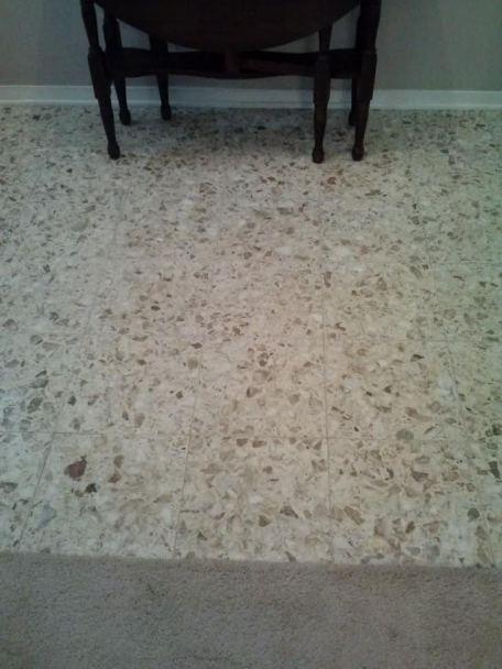 floor pic 1