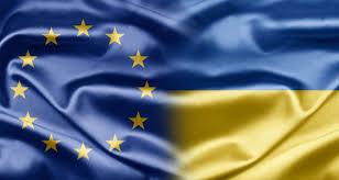 Europe Ukraine