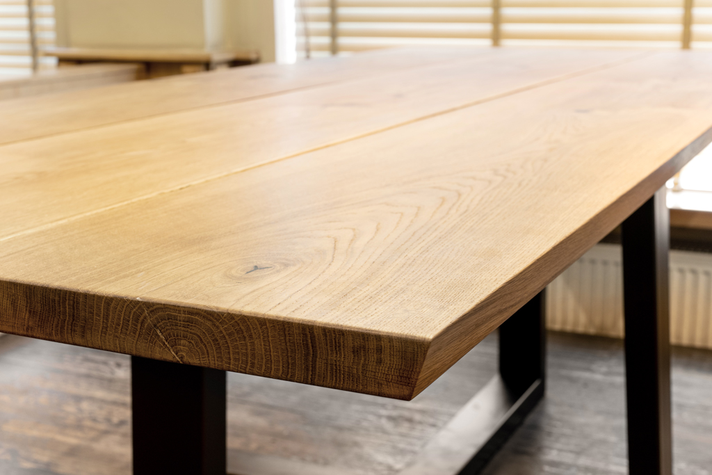 oak table top for sale